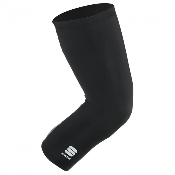 Sportful - ThermoDrytex Knee Warmers - Løse ben