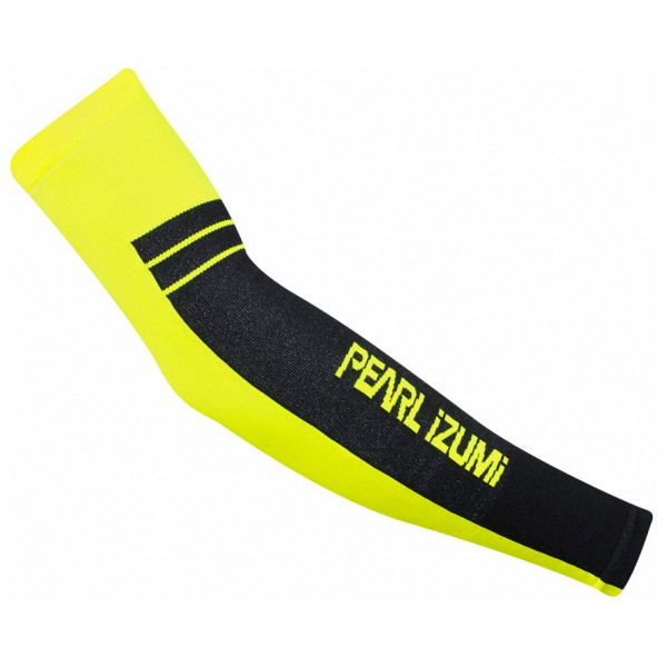 Pearl Izumi - Select Thermal Lite Arm Warmer - Armlinge