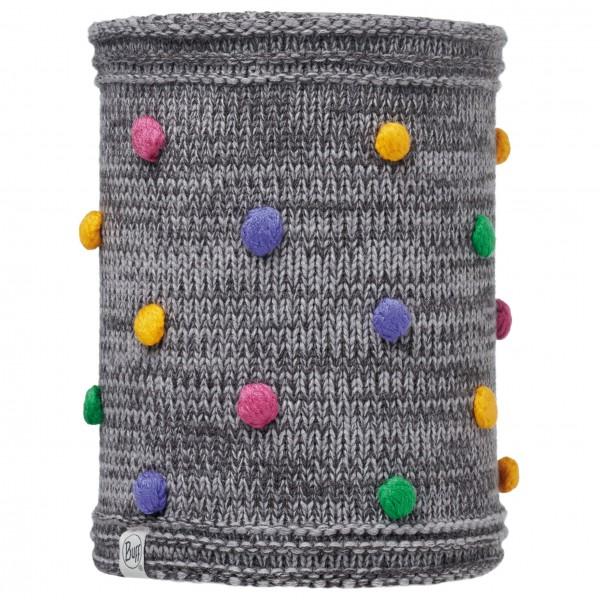 Buff - Child Knitted & Polar Neckwarmer Odell - Sjal