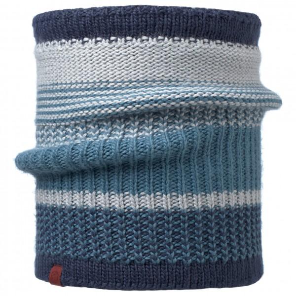 Buff - Knitted & Polar Neckwarmer Comfort Borae - Sjal