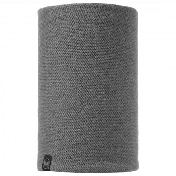 Buff - Knitted Neckwarmer Colt - Scarve