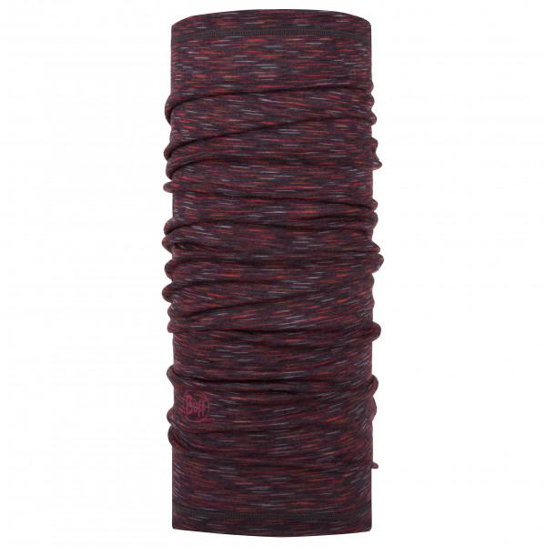 Buff - Lightweight Merino Wool - Tørklæde