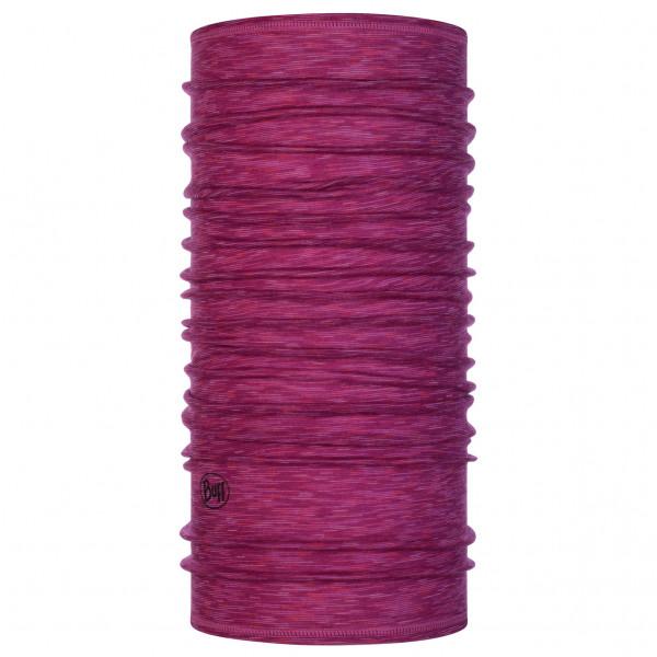 Buff - Lightweight Merino Wool - Halsdoek