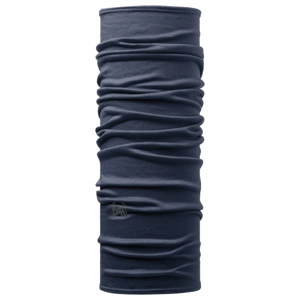 Buff - Lightweight Merino Wool - Halstuch