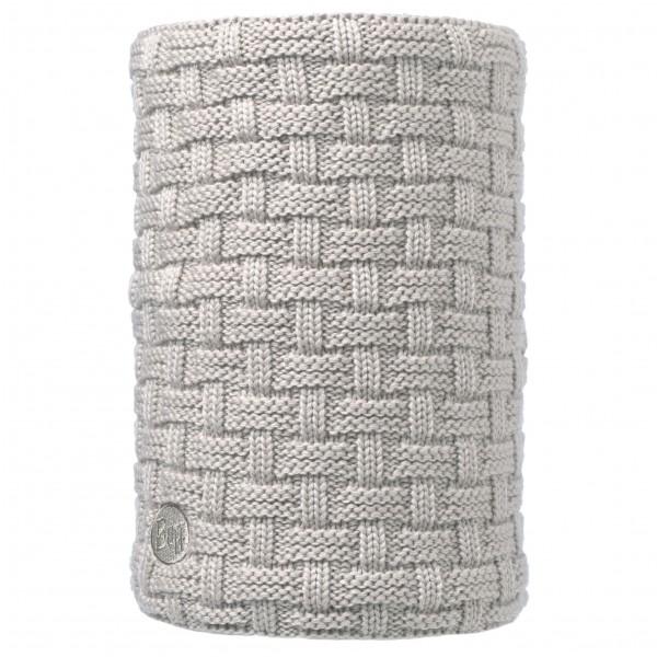 Buff - Women's Knitted & Polar Neckwarmer Airon - Schal
