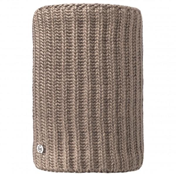 Buff - Women's Knitted & Polar Neckwarmer Glen - Sjaal