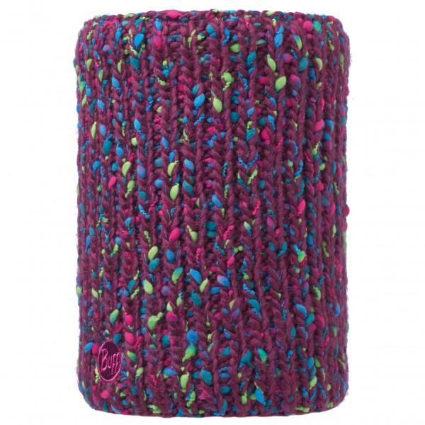 Buff - Women's Knitted & Polar Neckwarmer Yssik - Scarve