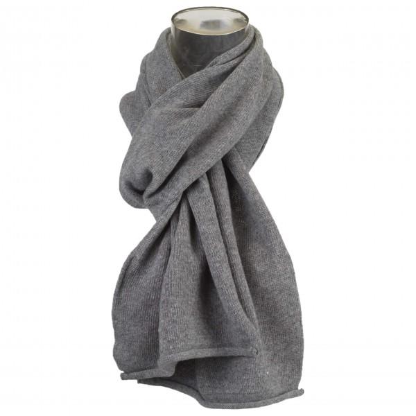 Eisbär - Soft Scarf - Schal