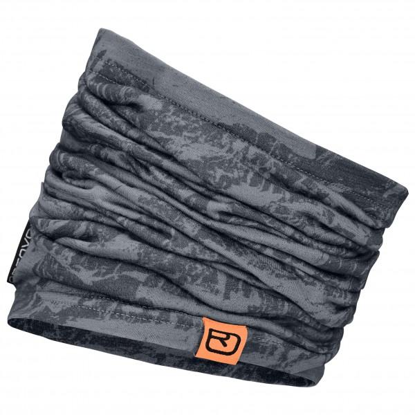 Ortovox - 120 Tec Neckwarmer - Tørklæde
