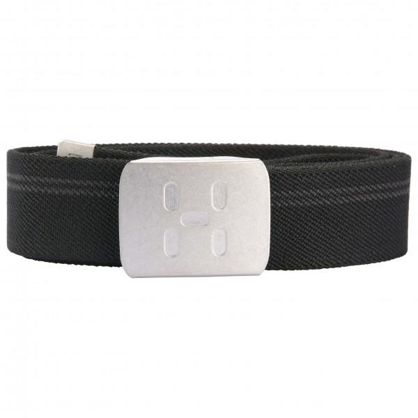 Stretch Webbing Belt - Belt