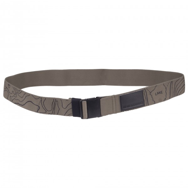 Mons Royale - The 7 Belt - Cinturones