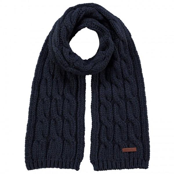 Barts - Kid's JP Cable Scarf - Sjaal