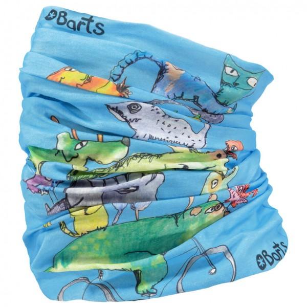 Barts - Kid's Multicol Circus - Tørklæde