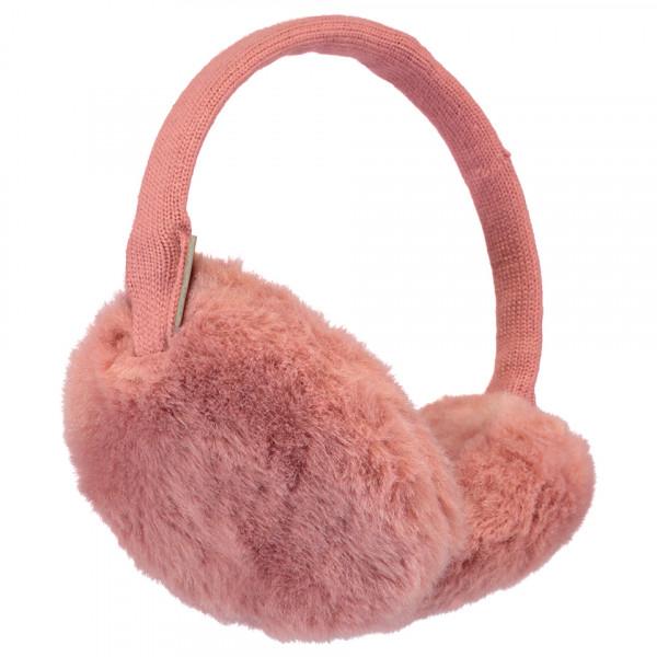 Barts - Kid's Plush Earmuffs - Oorwarmers