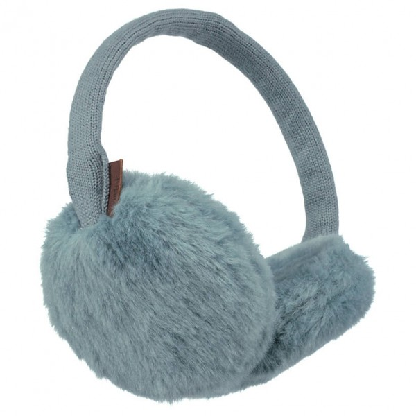 Barts - Kid's Plush Earmuffs - Ørevarmer