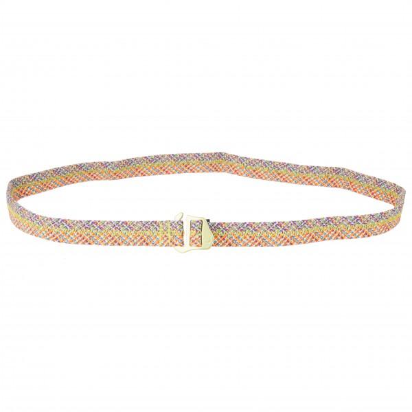 Edelrid - Rope Belt - Bälten