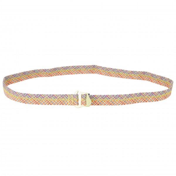 Edelrid - Rope Belt - Belt