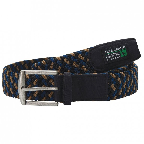 Hippy Tree - Camino Belt - Bälten