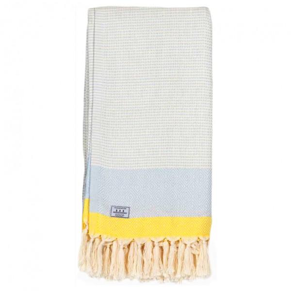 Passenger - Kolipe Towel - Écharpe