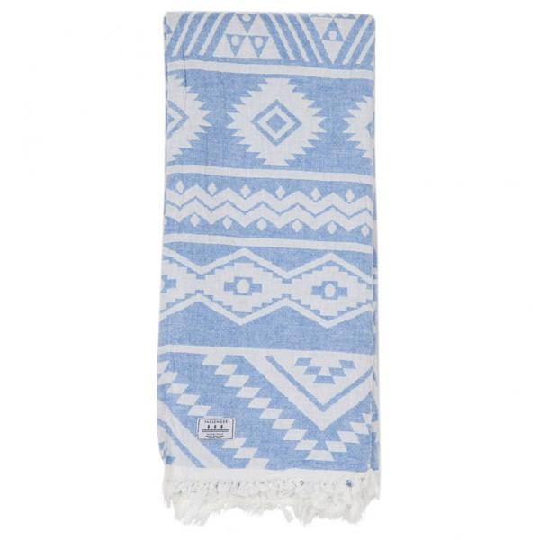 Passenger - Namber Towel - Sjal
