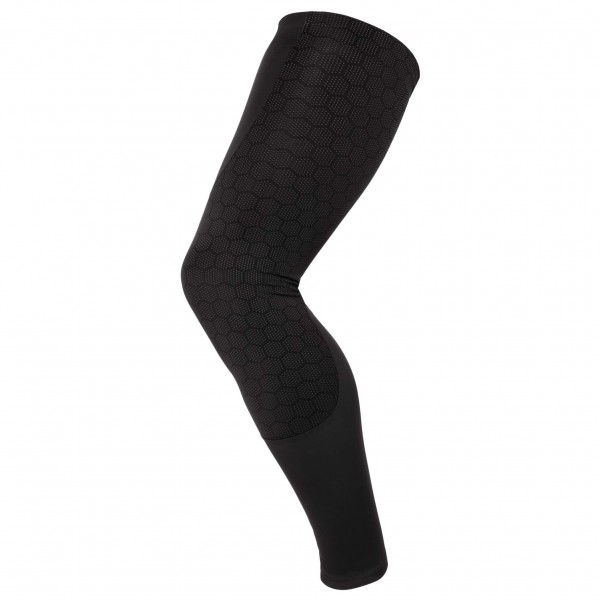 POC - AVIP Ceramic Legs - Beenstukken