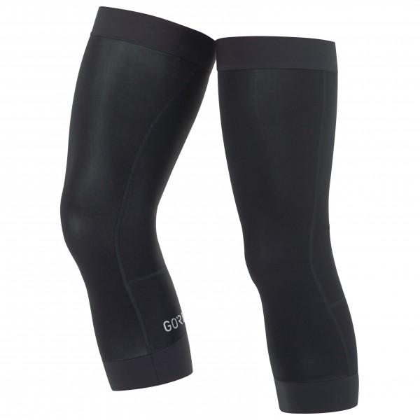 GORE Wear - Knee Warmers - Kniestukken