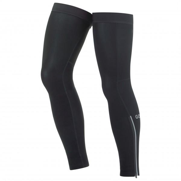 GORE Wear - Leg Warmers - Benvarmere