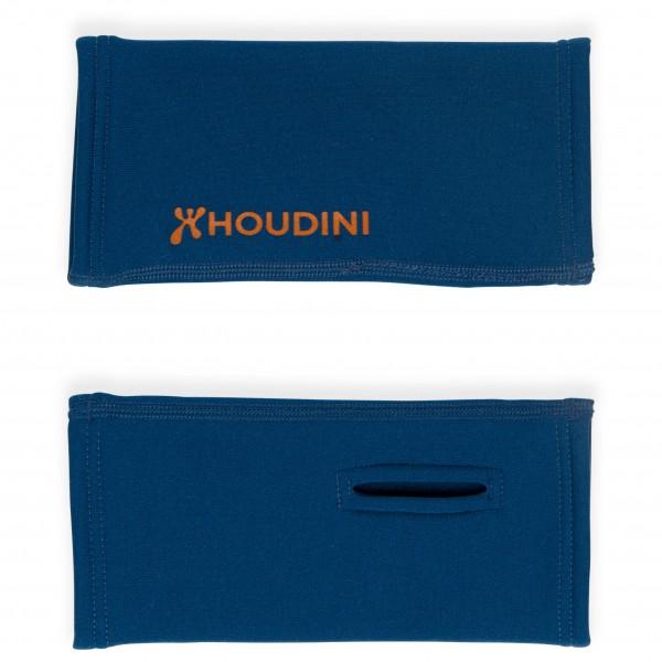 Houdini - Power Wrist Gaiters - Handgelenkwärmer