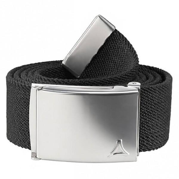 Schöffel - Flex Belt III M - Belt