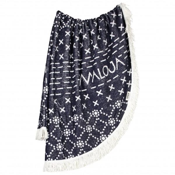 Maloja - PaperM. - Microfiber towel