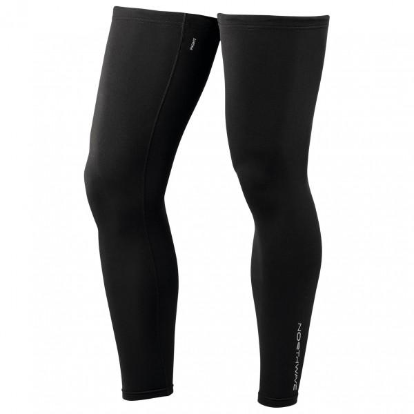 Northwave - Easy Leg Warmer - Leg warmers
