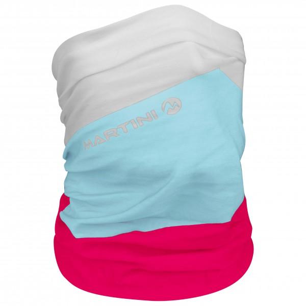 Martini - Women's All Passion_S1810 - Tørklæde