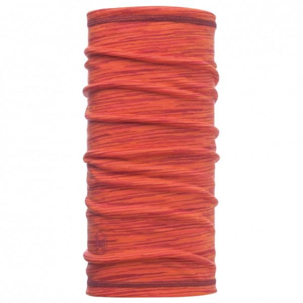 Buff - 3/4 Lightweight Merino Wool - Halsdoek