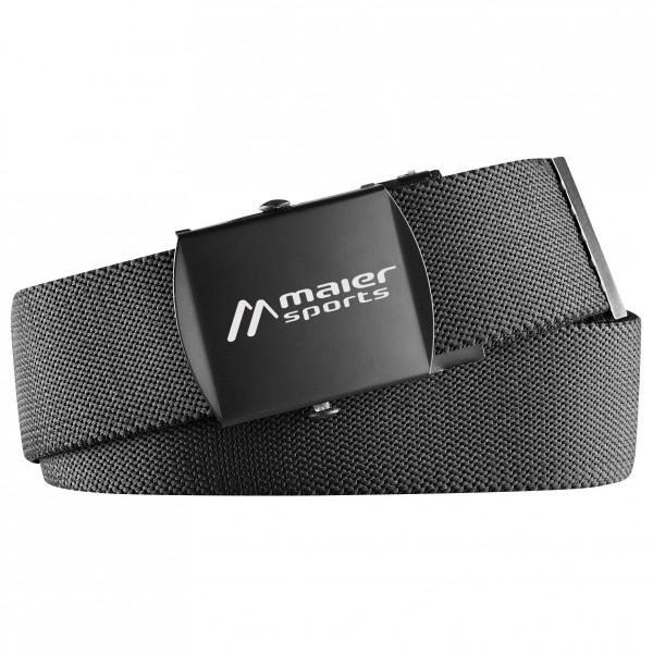 Maier Sports - Tech Belt - Riem