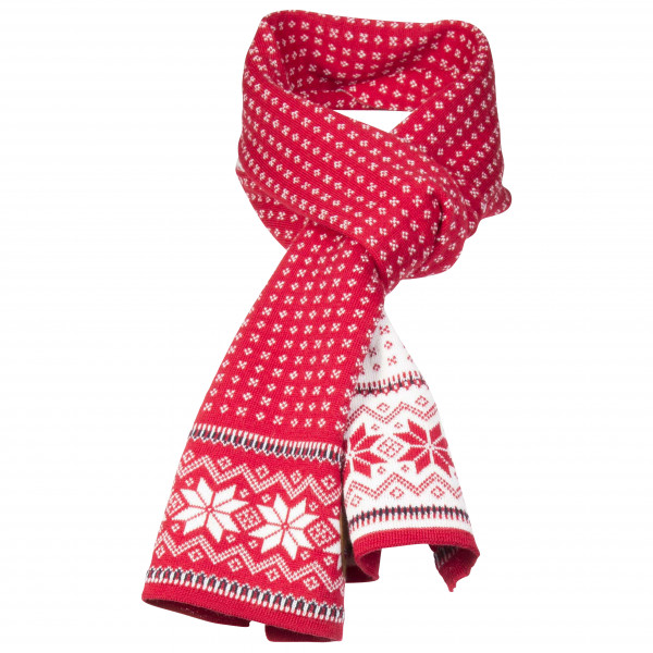 Dale of Norway - Garmisch Scarf - Sjal