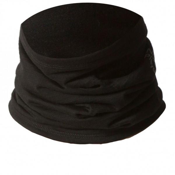 Neck Wool - Tube scarf