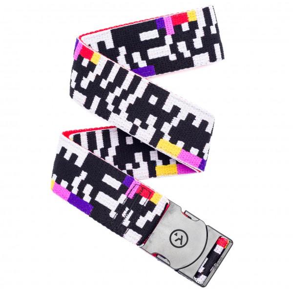 Arcade Belts - Glitch - Bälten