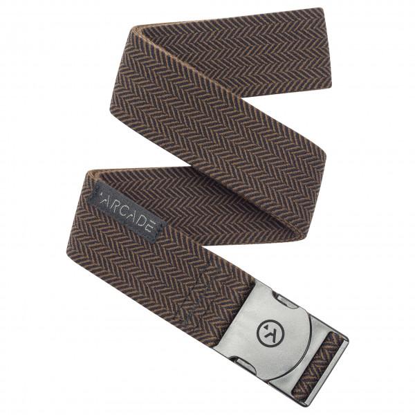 Arcade Belts - Ranger - Cinturones