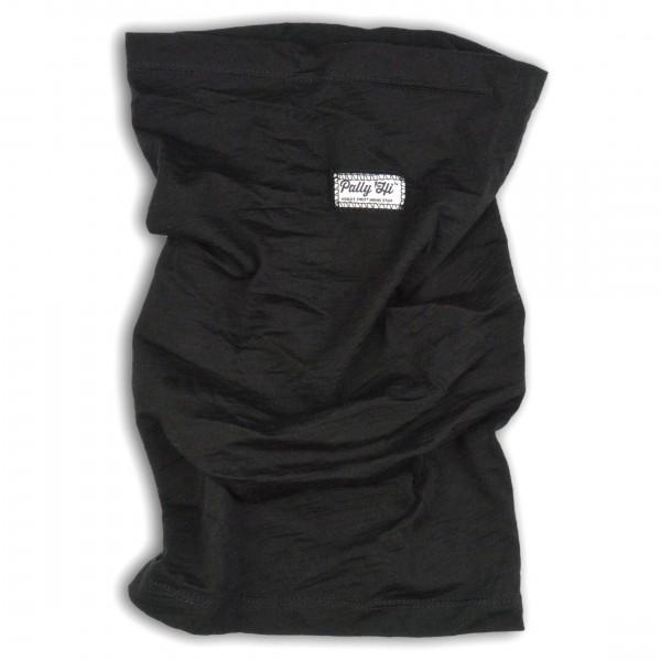 Pally'Hi - Tube Scarf Faceless - Sjal