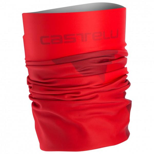 Castelli - Arrivo 3 Thermo Head Thingy - Kaulaliina