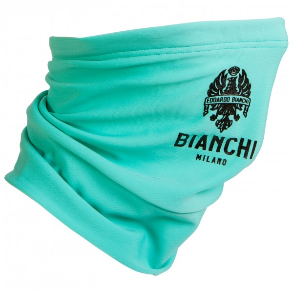 Bianchi Milano - Blello - Neck warmer