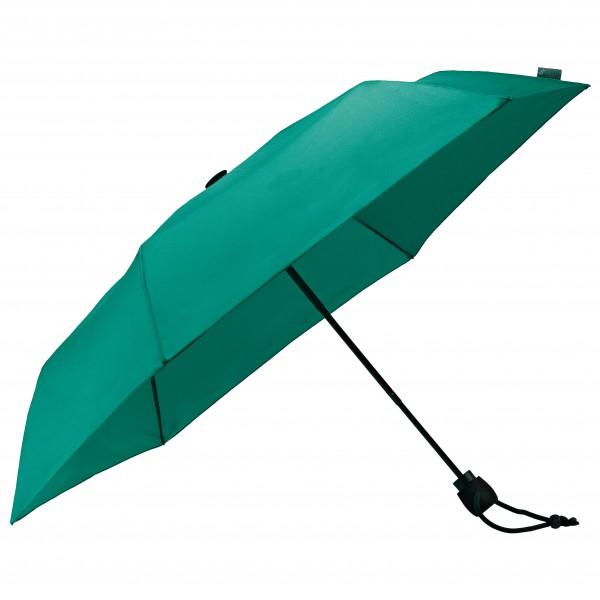 EuroSchirm - Light Trek Ultra - Regenschirm