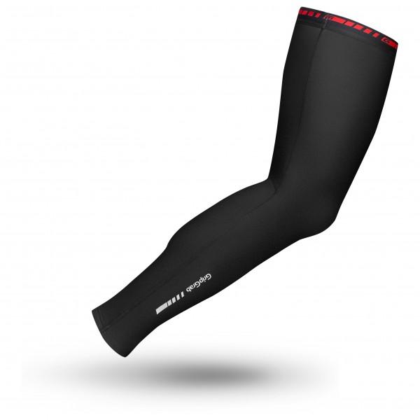 GripGrab - Leg Warmers AquaRepel - Beenstukken