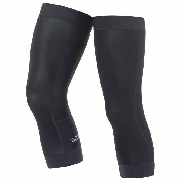 GORE Wear - C3 Thermo Knee Warmers - Kniestukken