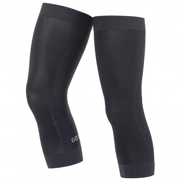 GORE Wear - C3 Thermo Knee Warmers - Irtolahkeet, polvenlämmittimet