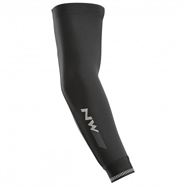 Northwave - Ghost H20 Arm Warmer - Arm warmers