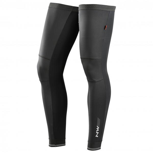 Northwave - Ghost H20 Leg Warmer - Leg warmers