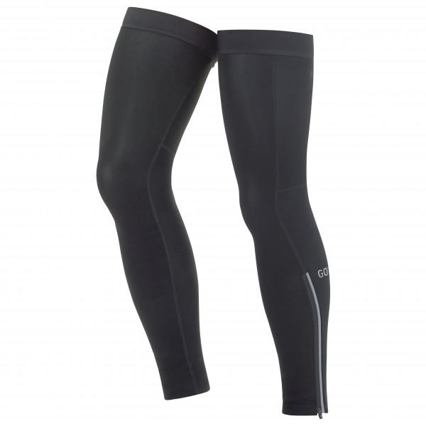 GORE Wear - C3 Thermo Leg Warmers - Benvärmare