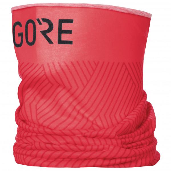 GORE Wear - M Optiline Neckwarmer - Pañuelo para el cuello