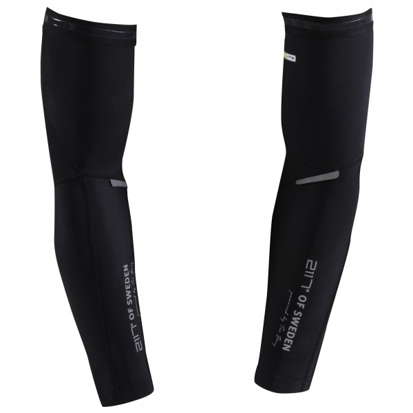 2117 of Sweden - Bike Arm Warmer Flakeberg - Arm warmers